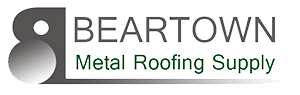 Beartown Metal Roofing Supply