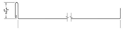 DMC150SL-profile-lines