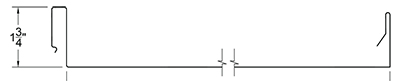 DMC175-lines